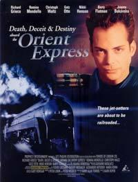 Orient Expres