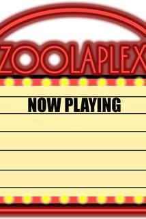 Zoolaplex
