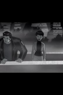 Justice League Unlimited - Epilogue  - Epilogue