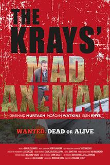 The Mad Axeman