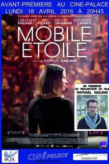 Mobile Étoile
