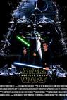 Star Wars: Precious Cargo