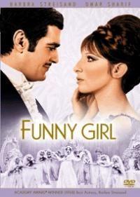 Funny girl  - Funny Girl