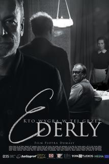 Plakát k filmu: Ederly