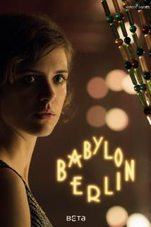 Babylon Berlin  - Babylon Berlin