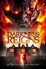 Darkness Reigns ()