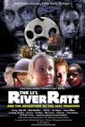 Malí lovci pokladů (2003)