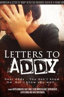 Letters to Addy ()  - Letters to Addy ()