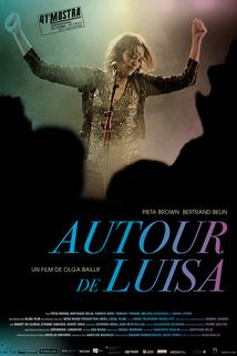 Around Luisa