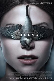 Plakát k filmu: Thelma