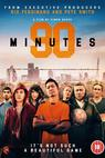 90 Minutes ()