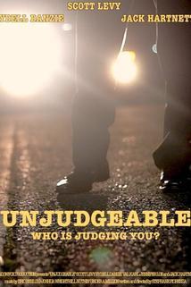 Unjudgeable