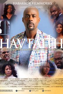 Hav Faith