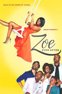 Zoe Ever After  - Zoe Ever After