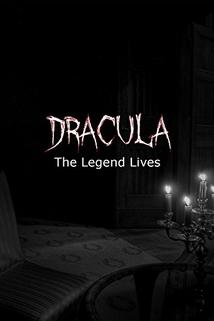 Dracula: The Legend Lives