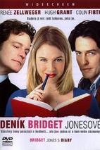 Plakát k filmu: Deník Bridget Jonesové
