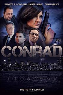 Conrad  - Conrad
