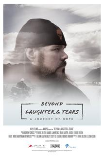Beyond Laughter and Tears: A Journey of Hope