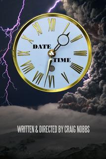 Date & Time