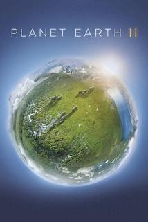 Zeme II