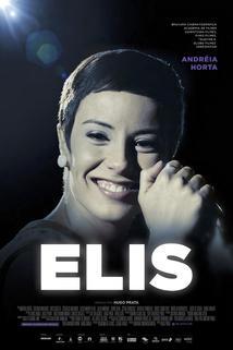 Elis  - Elis
