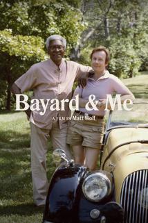 Bayard & Me