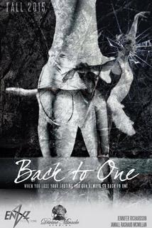 Back to One: First Position