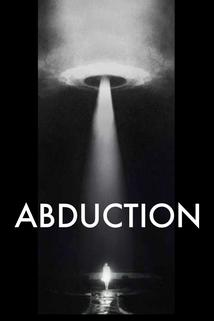 The Parallax Effect: Abduction