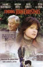 Hledá se John Christmas