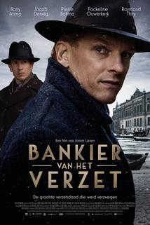 Bankier van het Verzet  - Bankier van het Verzet
