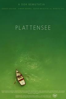 Plattensee