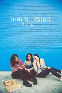 Mary Janes