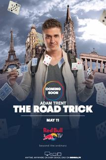 The Road Trick  - The Road Trick