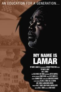 My Name Is Lamar