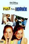 Past na rodiče (1998)