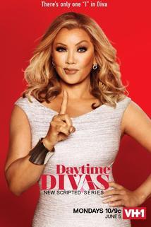 Daytime Divas  - Daytime Divas