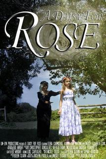 A Daisy for Rose ()  - A Daisy for Rose ()
