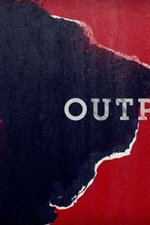 Outpost  - Outpost