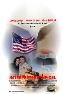 The Interpreters Infidel ()