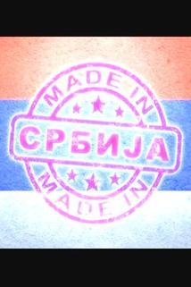 Made in Srbija