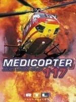 Medicopter 117  - Medicopter 117 - Jedes Leben zählt