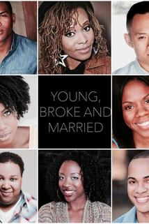 Young, Broke and Married