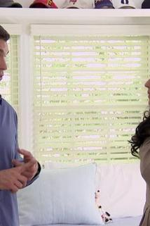 Interior Therapy with Jeff Lewis - Almost Perfect  - Almost Perfect