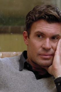 Interior Therapy with Jeff Lewis - Comedy Is Not Pretty  - Comedy Is Not Pretty
