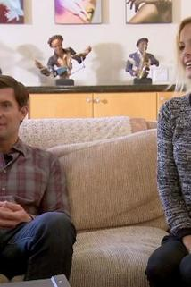 Interior Therapy with Jeff Lewis - OCDemented  - OCDemented