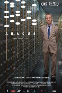 Abacus: Small Enough to Jail  - Abacus: Small Enough to Jail