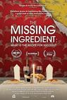 The Missing Ingredient: What is the Recipe for Success?