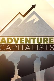 Adventure Capitalists