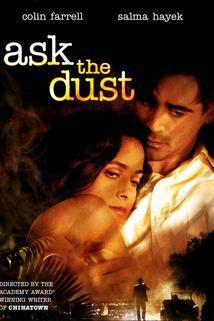 Zeptej se prachu
