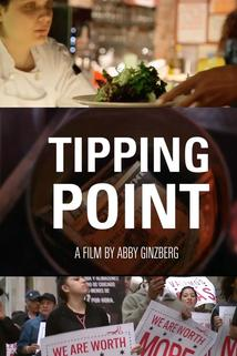 Tipping Piont ()